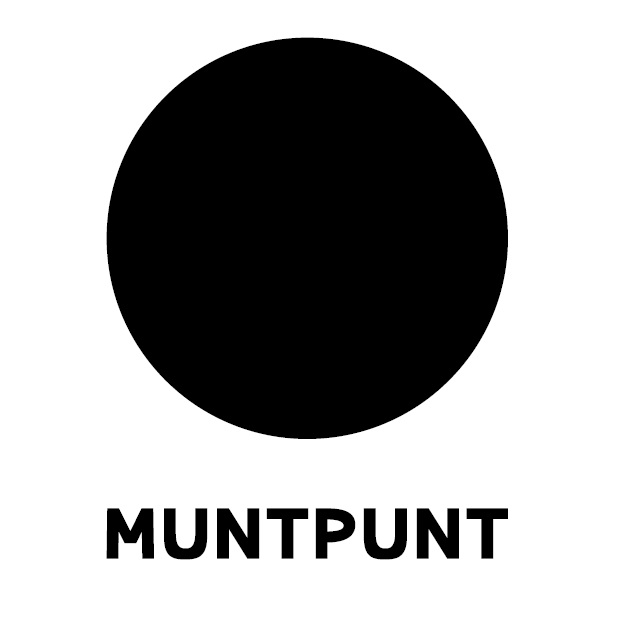 4 October 2018 | 8 PM | MuntPunt