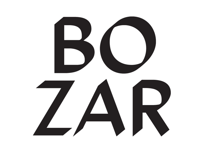 24 September 2015 | 20:00 | BOZAR (Brussels)