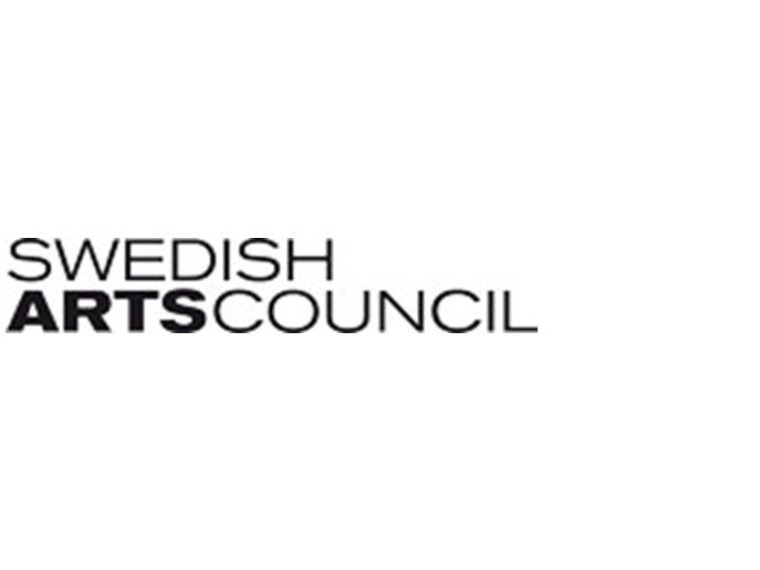 Swedish Arts Council