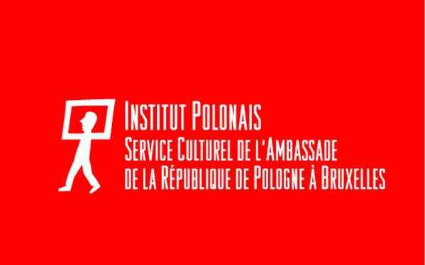 Polish Institute - Cultural Service of the Embassy of the Republic of Poland in Brussels