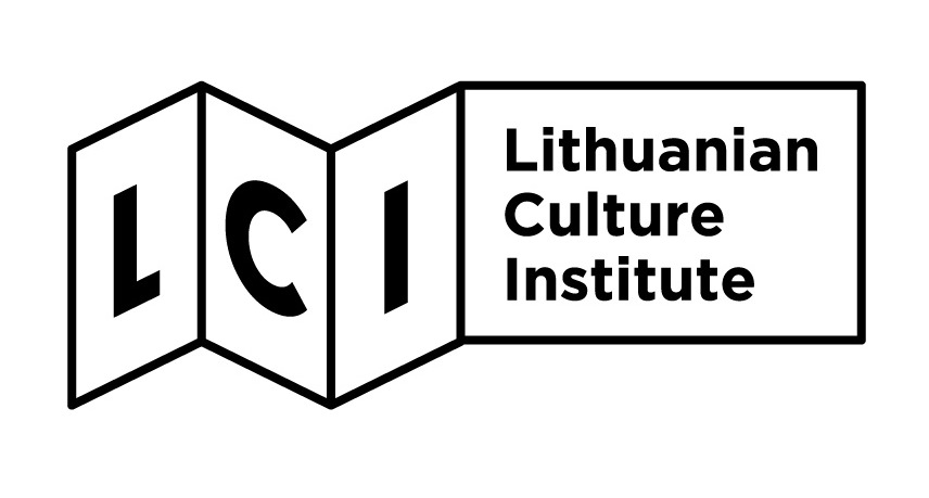 Lithuanian Culture Institute